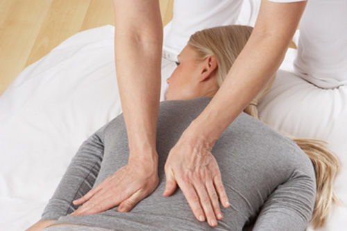 soin-massage-shiatsu-dos