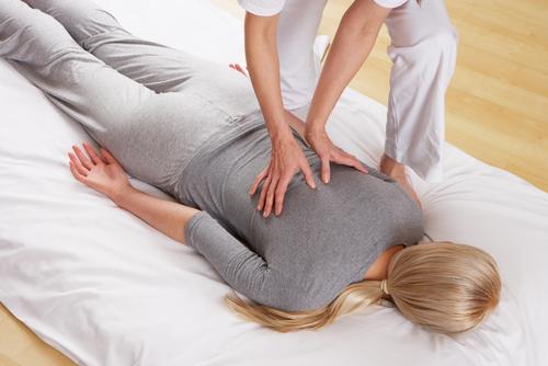 soin-massage-shiatsu