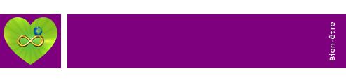logo_hatchi_bienetre